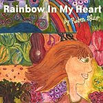 Robin Blair Rainbow In My Heart