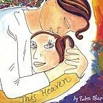 Robin Blair This Heaven