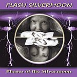 Flash Silvermoon Phases Of The Silvermoon