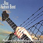 The Roy Hudson Band Nature Of The Boogie Beast