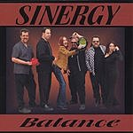 Sinergy Balance