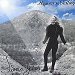Sierra Jones Heaven's Calling