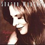 Sharyn Wynters Reflections Of Love