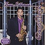 Ray Silkman Sound Check