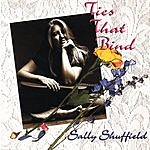 Sally Shuffield Ties That Bind