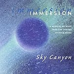 Sky Canyon Immersion