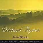 RoseWynde Distant Ayres
