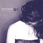 Ruthann Springle BE