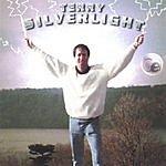 Terry Silverlight Terry Silverlight