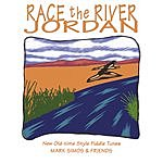 Mark Simos Race The River Jordan