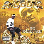 Shoboat The North Star (Parental Advisory)