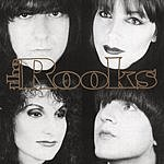 The Rooks The Rooks