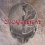 Shovelhead Shovelhead