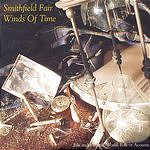 Smithfield Fair Winds Of Time