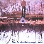 Dan Smolla Swimming In Wind