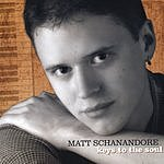 Matt Schanandore Keys To The Soul