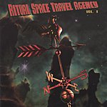 Ritual Space Travel Agency Ritual Space Travel Agency, Vol.1