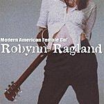 Robynn Ragland Modern American Female Gut
