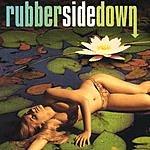 RubberSideDown American Romantic