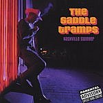 The Saddle Tramps Nashville Swinger (Parental Advisory)