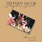 Stephen Jacob Personal Touch