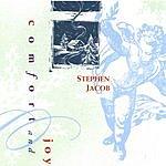 Stephen Jacob Comfort & Joy