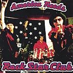 RocK Star Club America Needs Rock Star Club