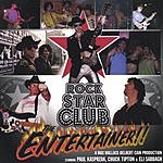 RocK Star Club The Entertainer