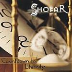 Shofar Count Down To Eternity