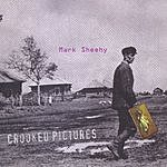 Mark Sheehy Crooked Pictures