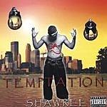 Shawree Temptation (Parental Advisory)