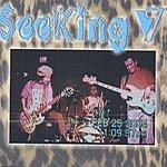 SeeKing 7 SeeKing 7