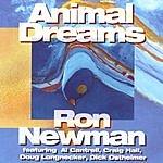 Ron Newman Animal Dreams