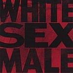 Serial P.O.P. White Sex Male
