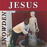Snowden Jesus