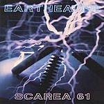 Scarea 61 Eartheater