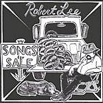Robert Lee Songs For Sale