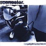 Scenester Spoon-Fed Corporate Rock