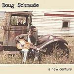 Doug Schmude A New Century