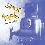 Simon Apple From The Toybox