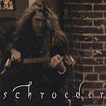 Schroeder Schroeder EP