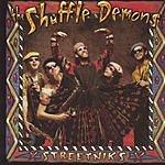 Shuffle Demons Streetniks