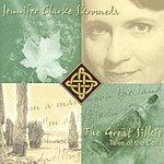Jennifer Clarke-Skromeda The Great Silkie: Tales Of The Celts