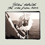 Shari Ulrich The View From Here