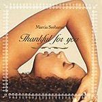 Marcia Seebaran Thankful For You