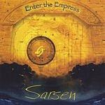 Sarsen Enter the Empress