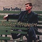 Steve Snelling Perfect Strangers