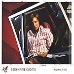Stephanie Cuomo Awaken Me