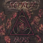 Scorch Faces