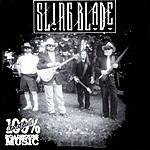 SlingBlade 100% Certified Roadhouse Music